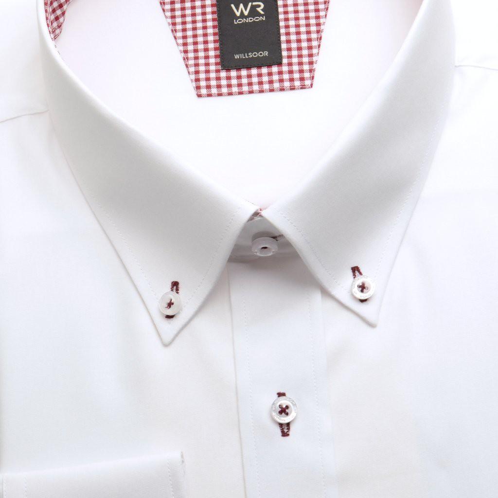 Koszula WR London (wzrost 176-182 i 188-194)