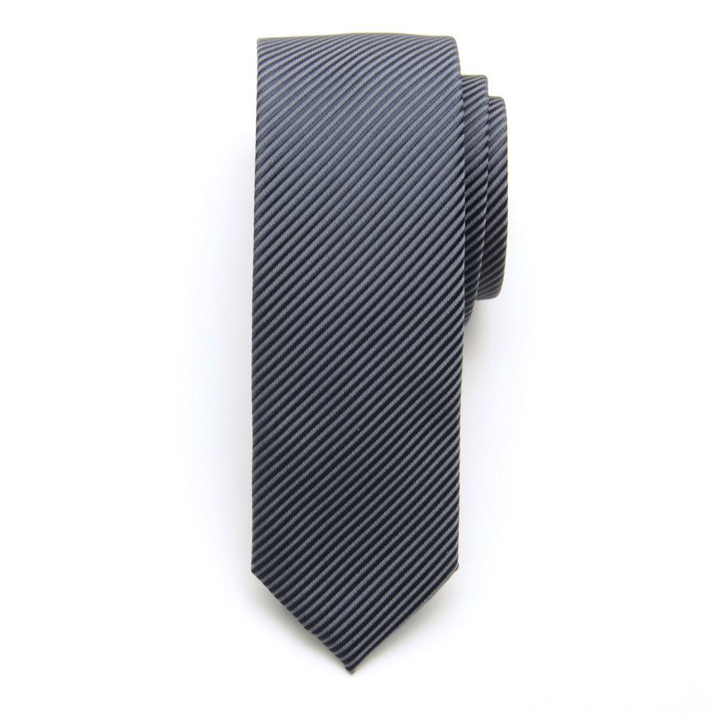 Krawat wąski (wzór 630)