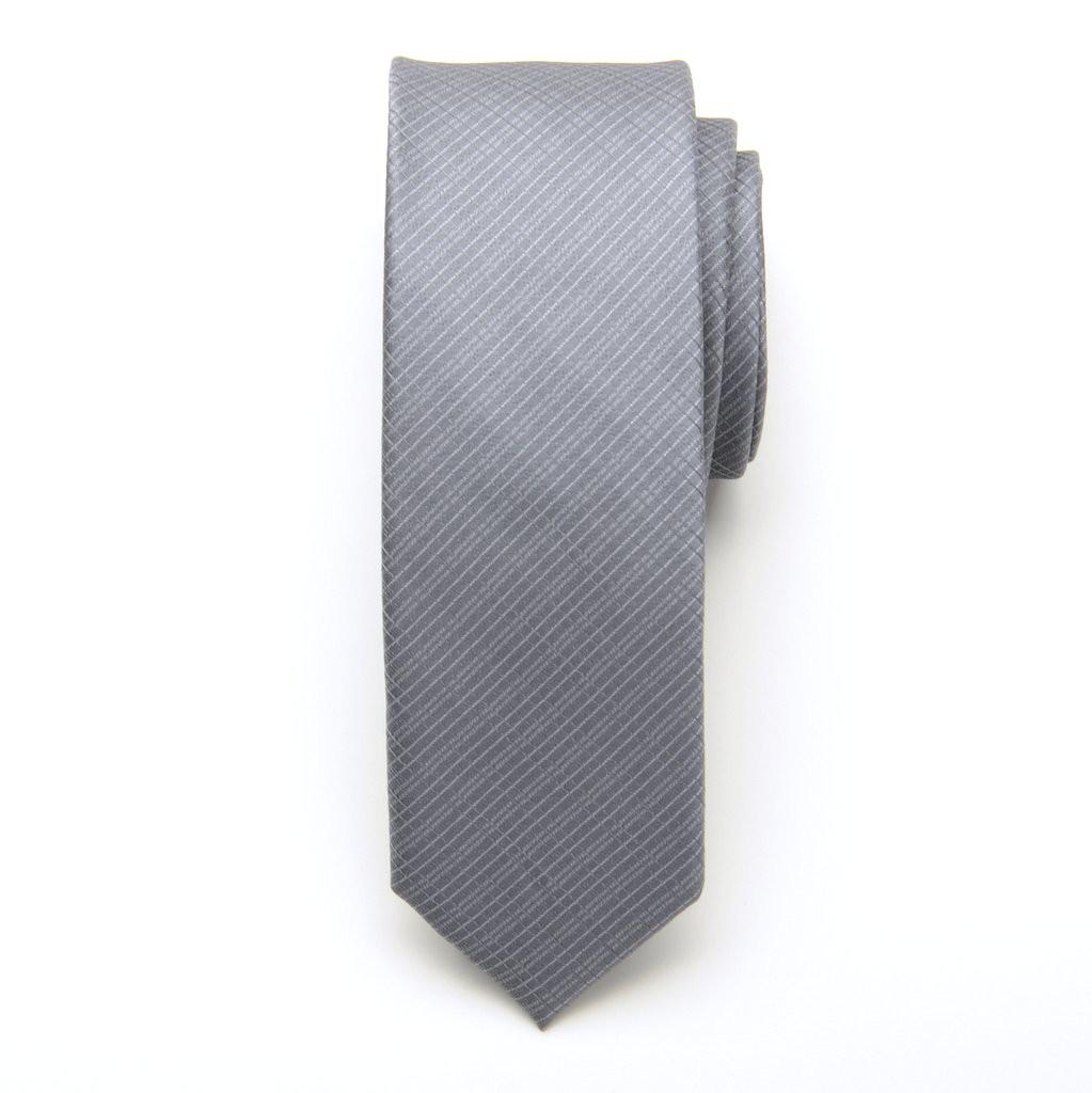Krawat wąski (wzór 631)