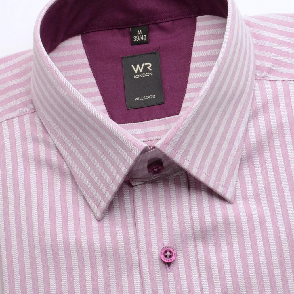 Koszula WR London (wzrost 164-170)