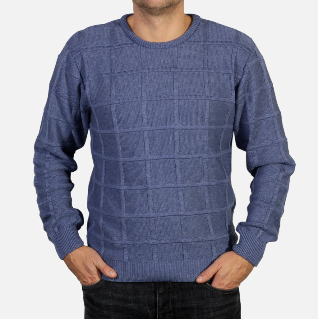 Sweter Willsoor