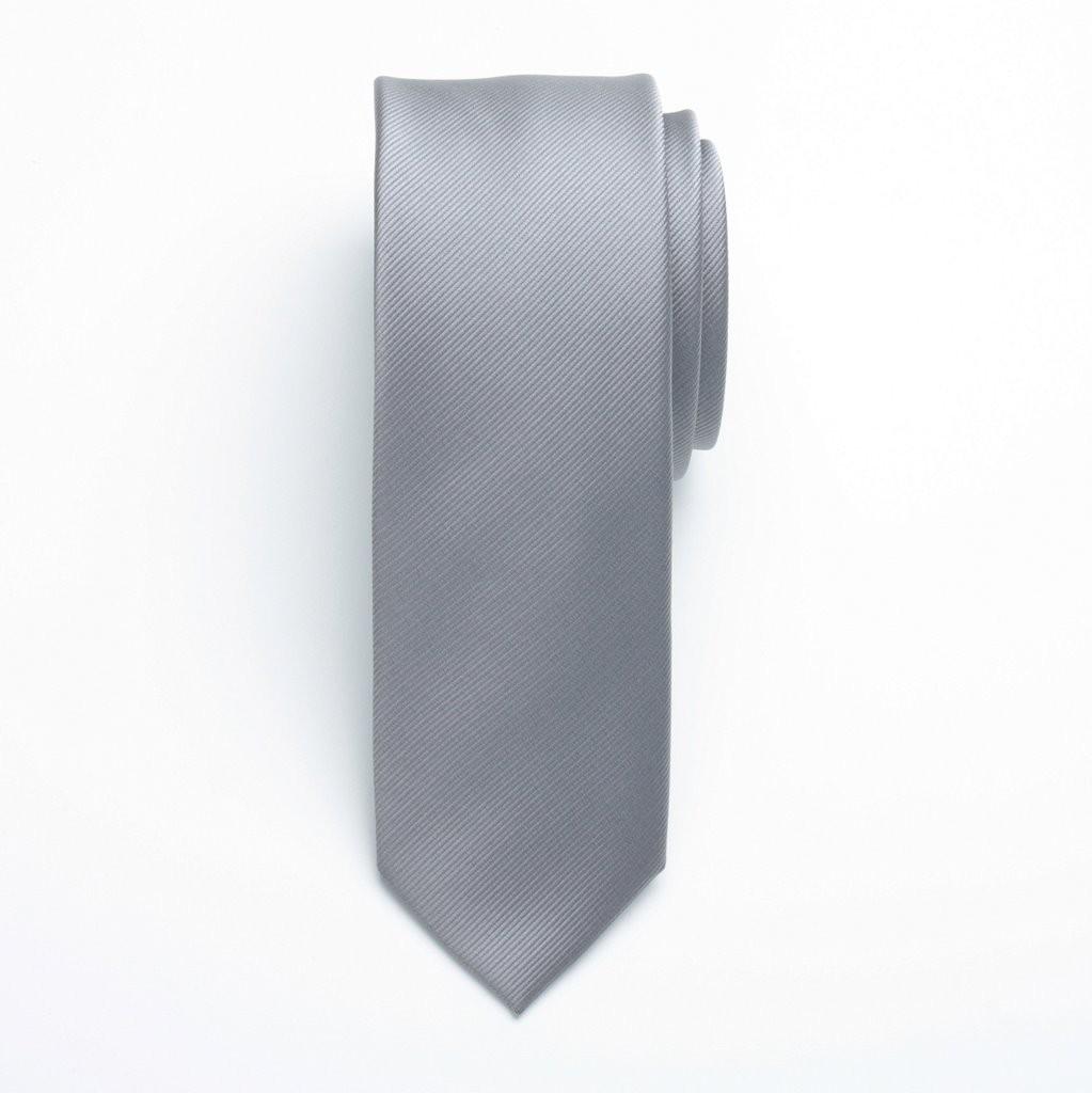 Krawat wąski (wzór 377)