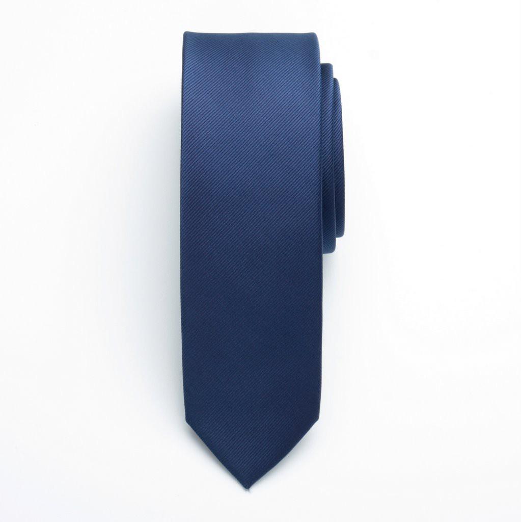 Krawat wąski (wzór 378)