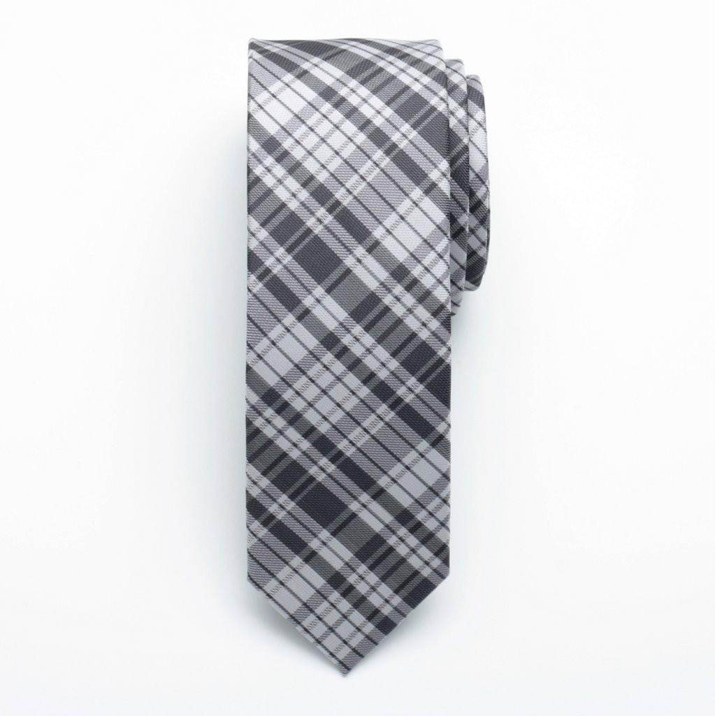 Krawat wąski (wzór 397)