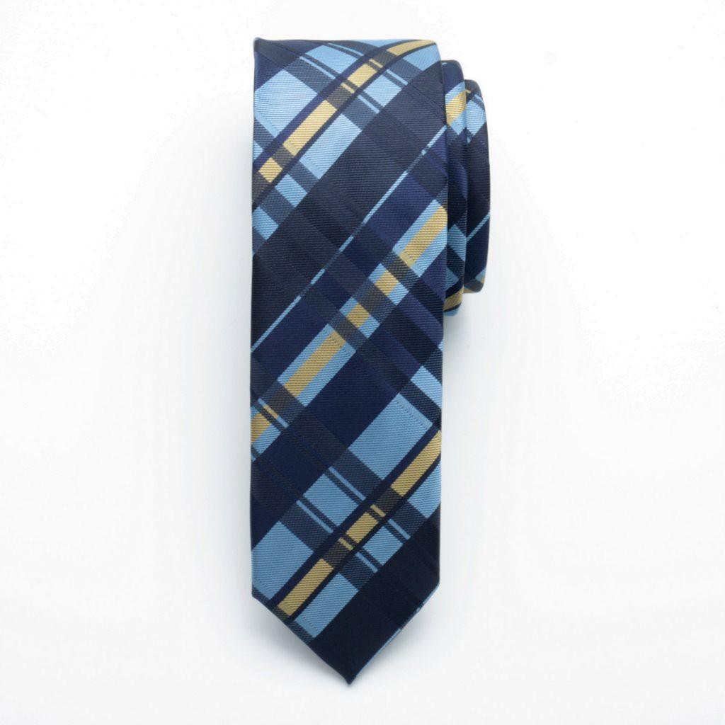 Krawat wąski (wzór 400)