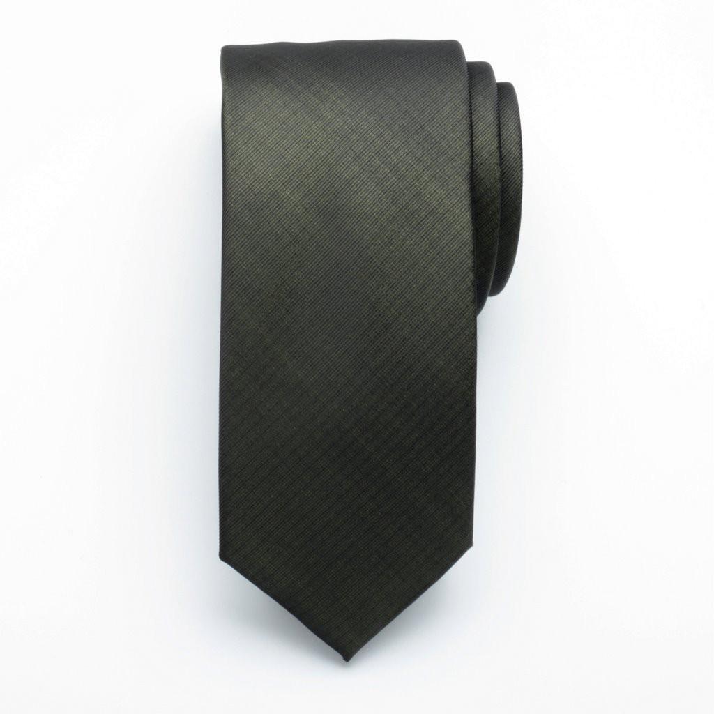 Krawat microfibra (wzór 403)