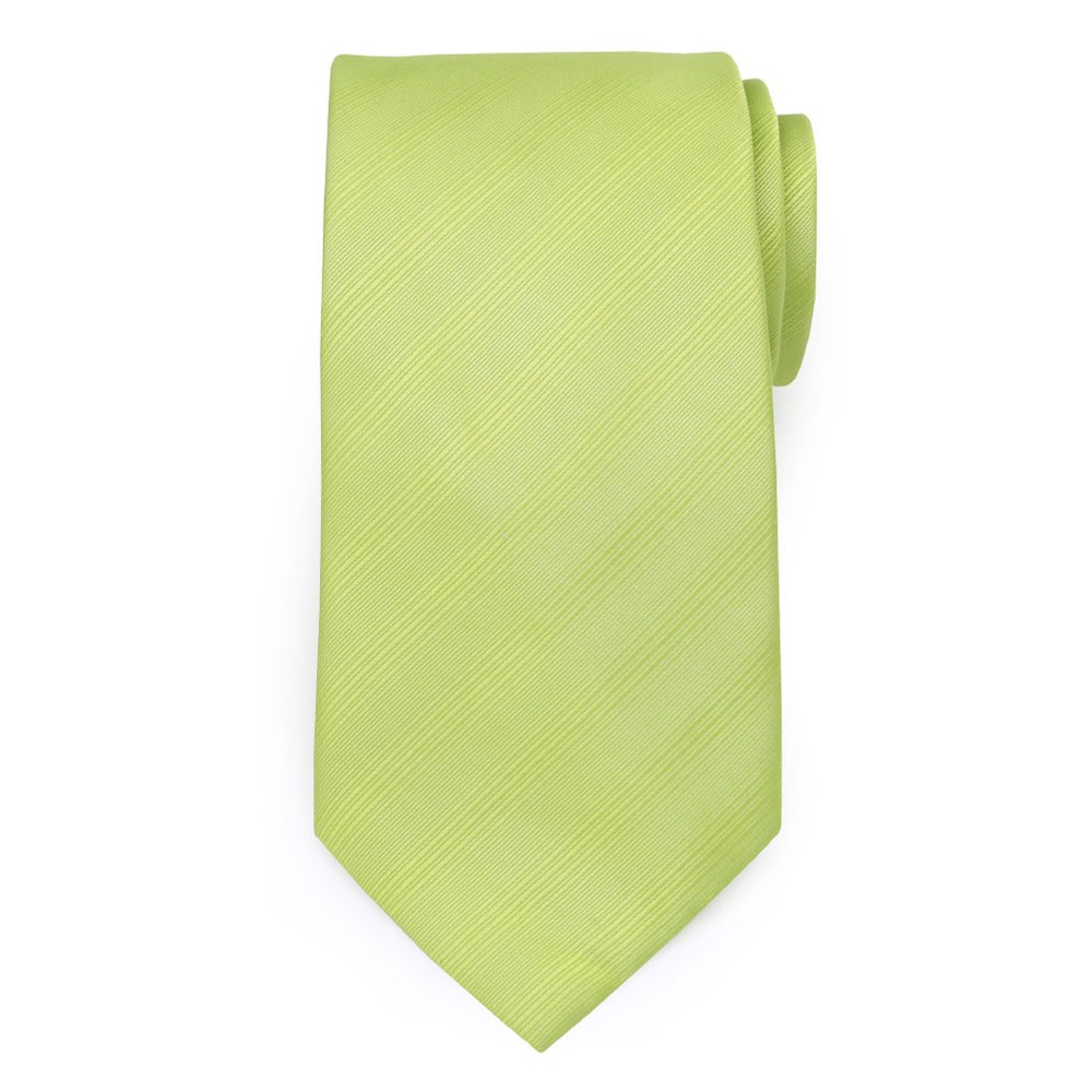 Krawat jedwabny (wzór 13)
