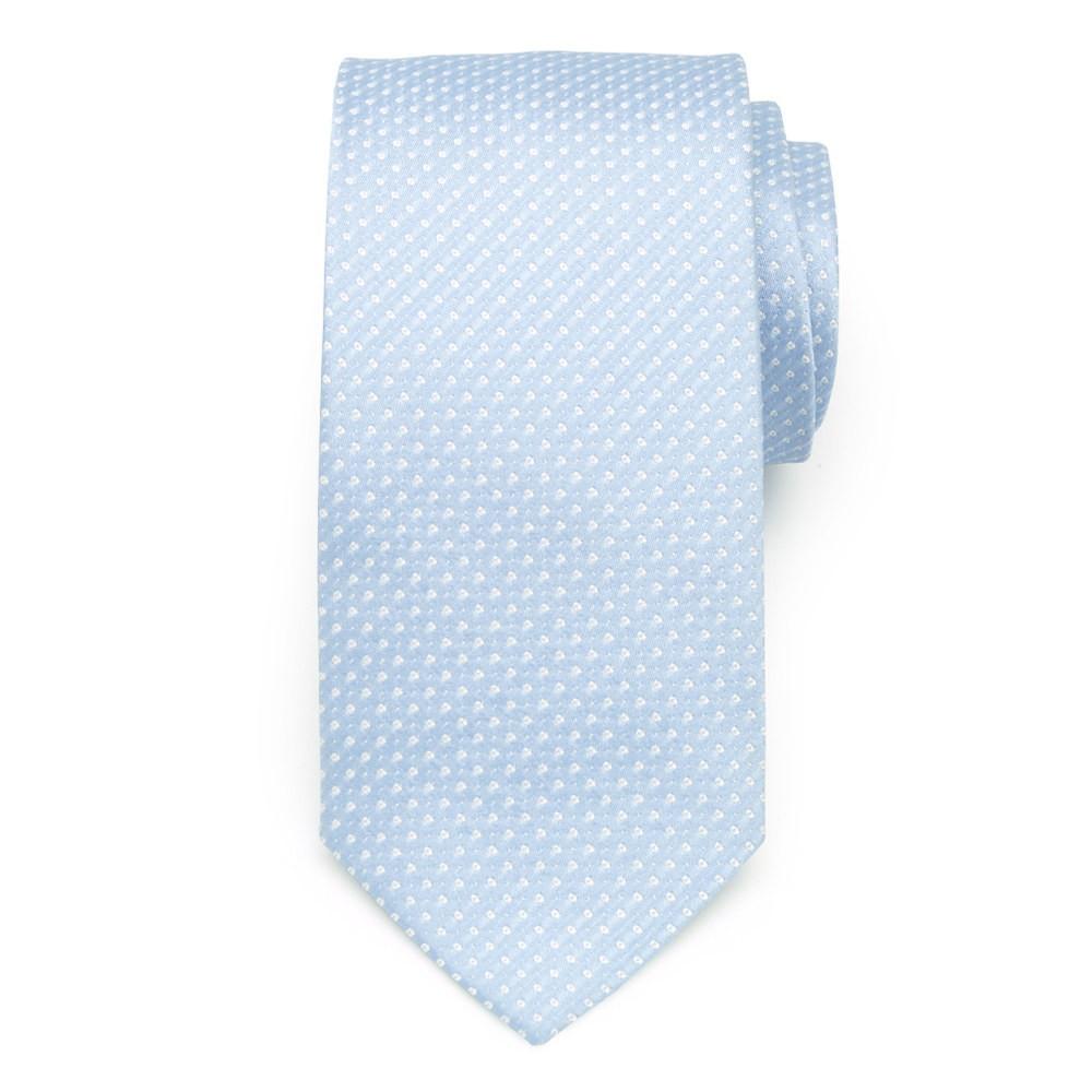 Krawat jedwabny (wzór 32)