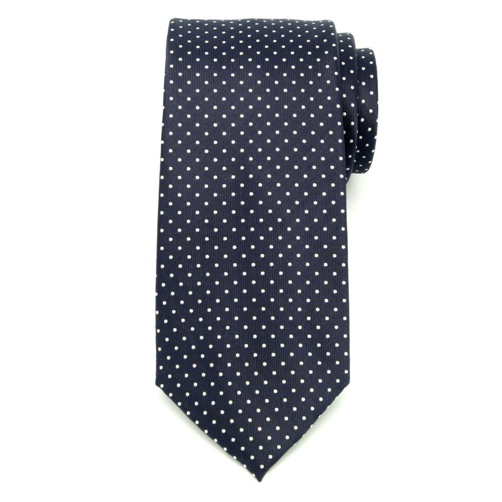 Krawat jedwabny (wzór 307)
