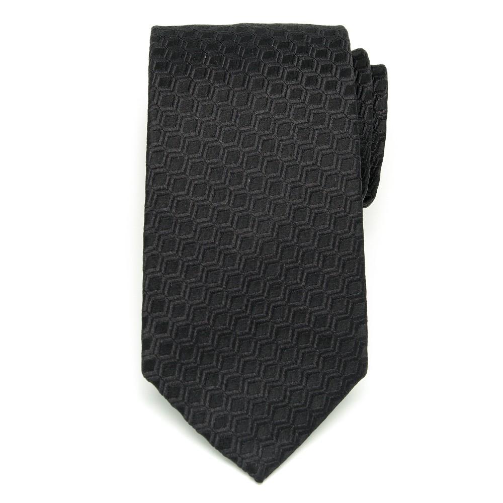 Krawat jedwabny (wzór 53)