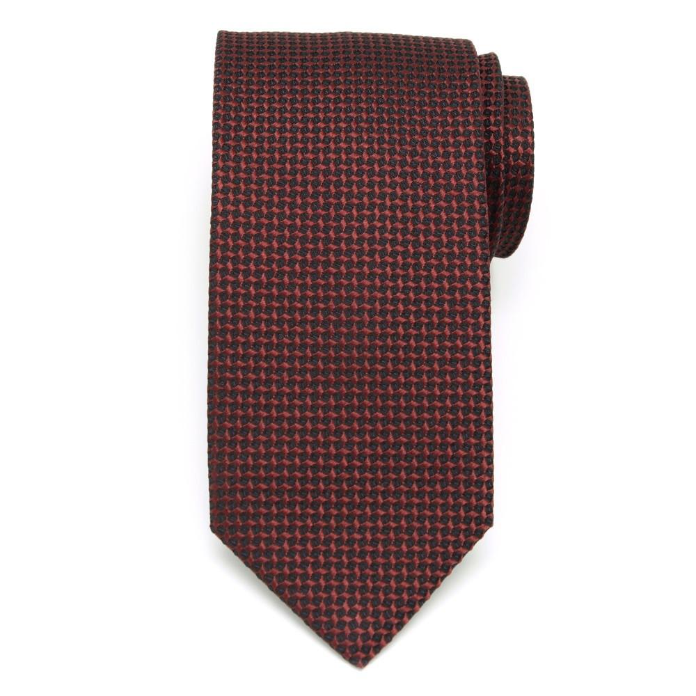 Krawat jedwabny (wzór 60)