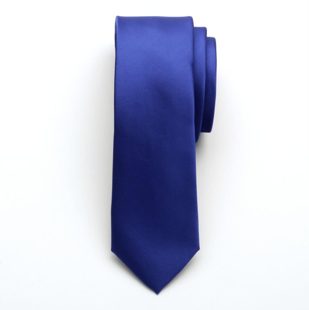 Krawat wąski (wzór 659)