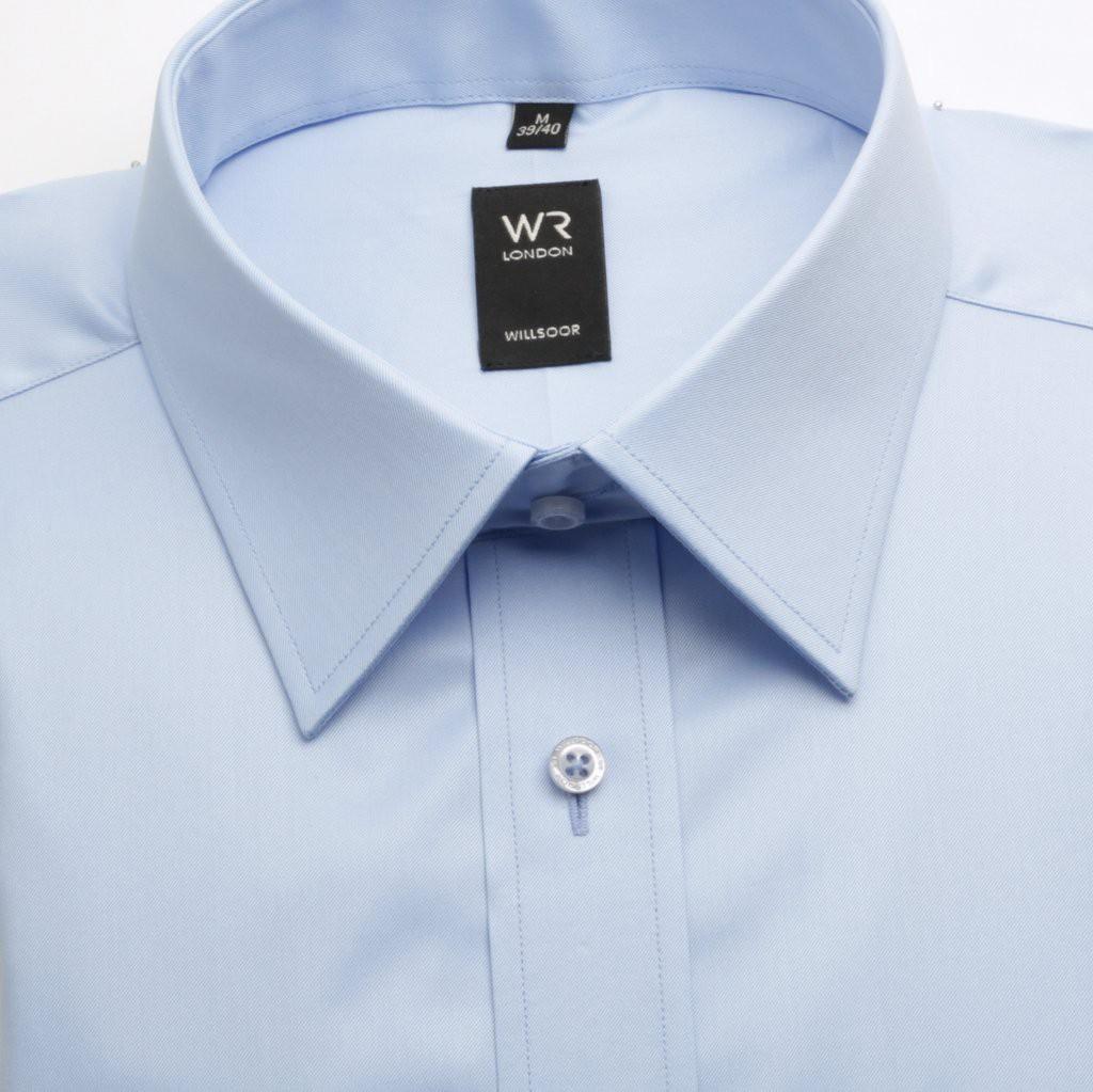 Koszula WR London (wzrost 176-182)