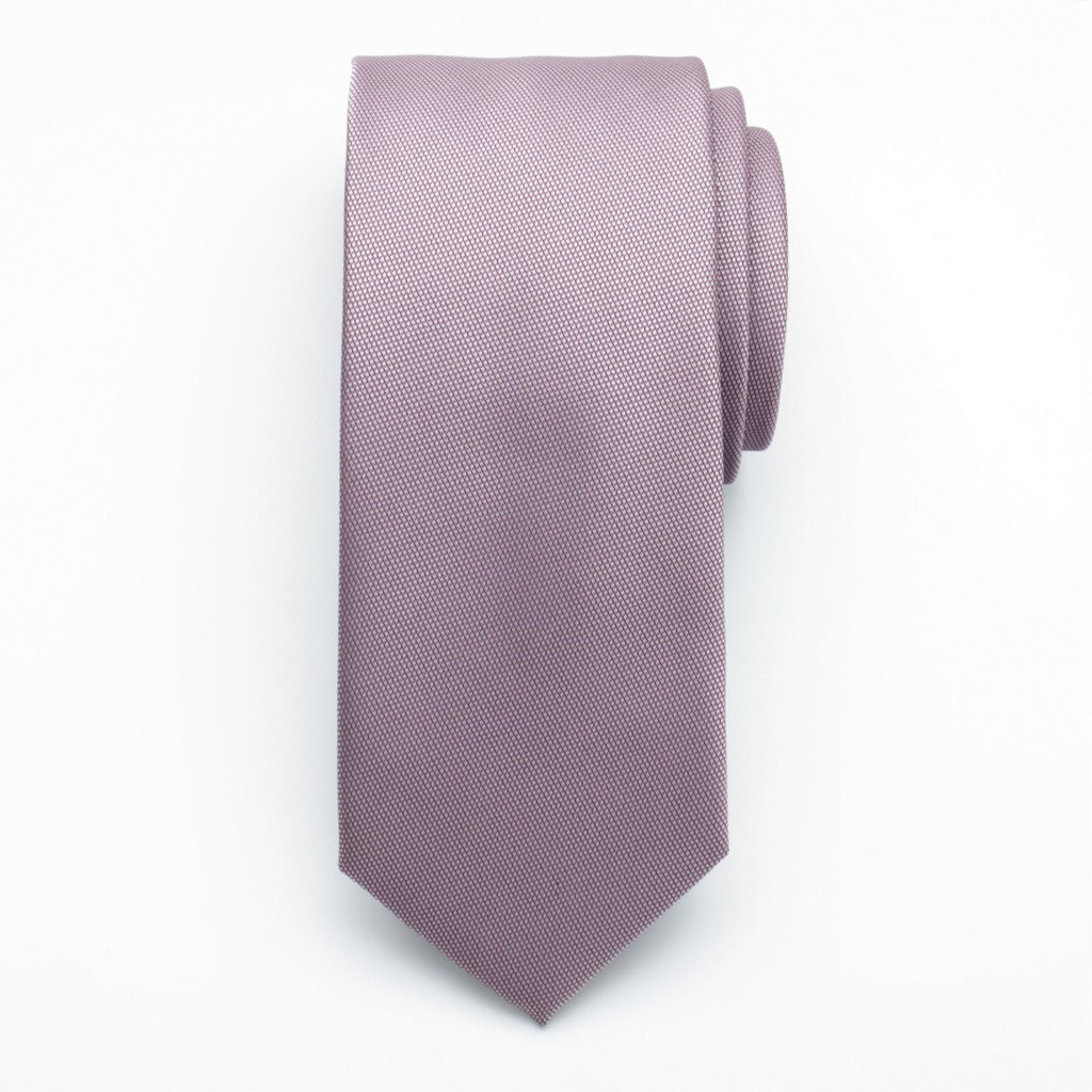Krawat microfibra (wzór 271)