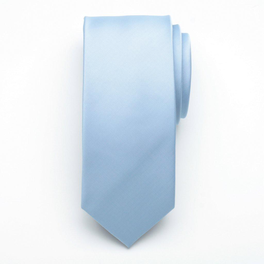Krawat microfibra (wzór 274)