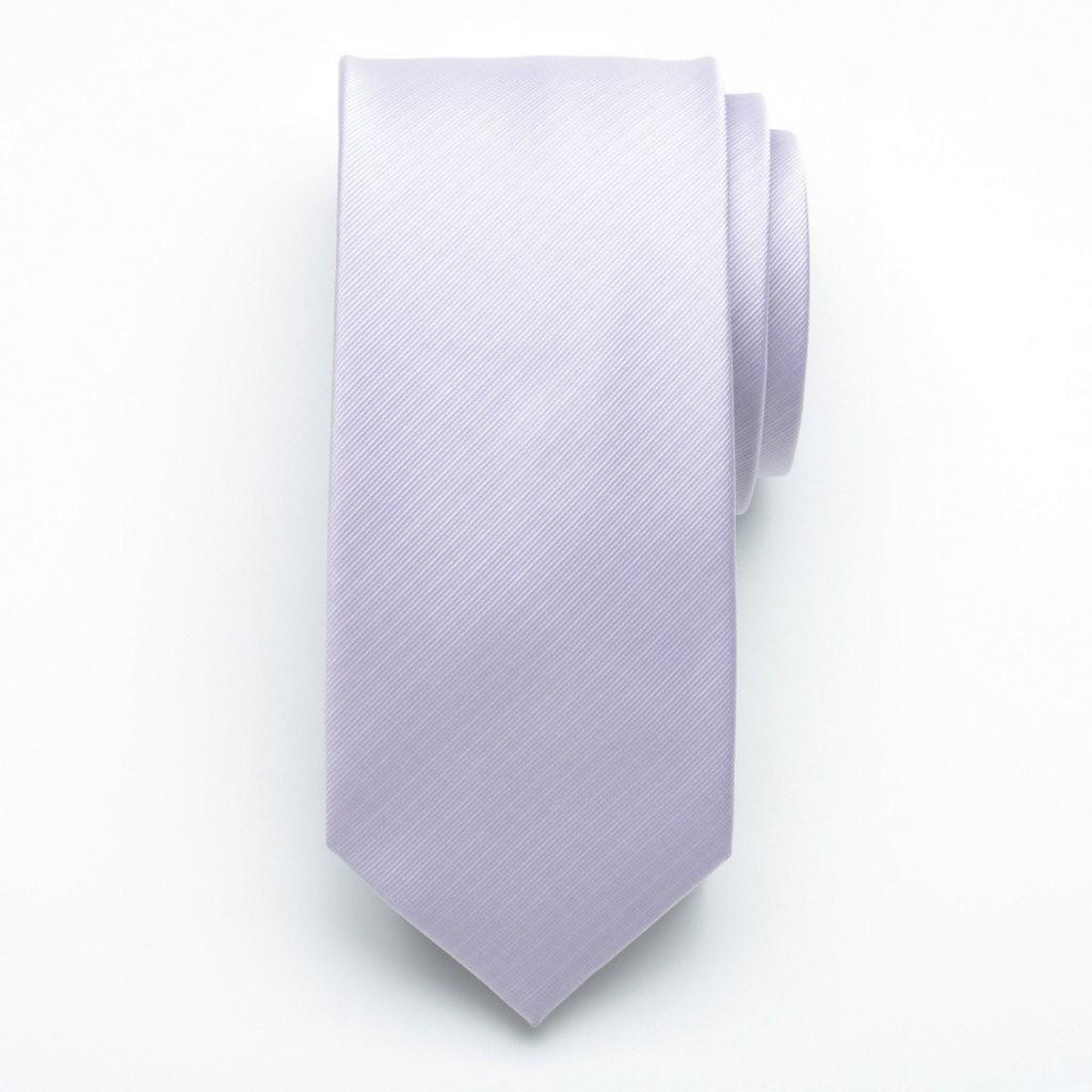 Krawat microfibra (wzór 280)