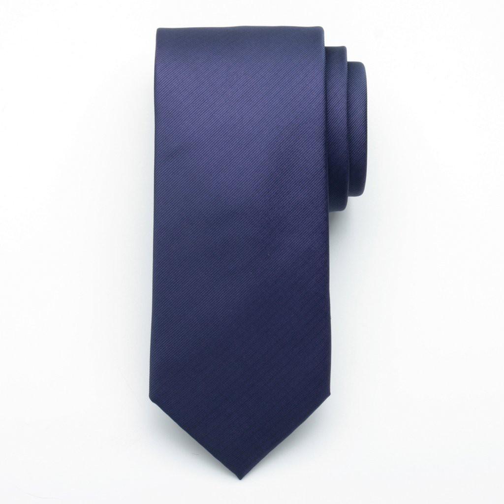 Krawat microfibra (wzór 300)