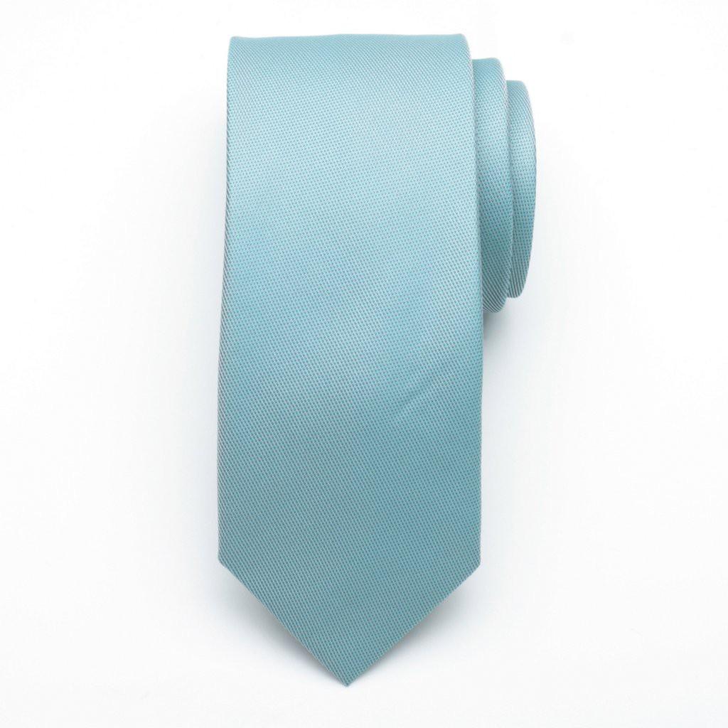 Krawat microfibra (wzór 301)