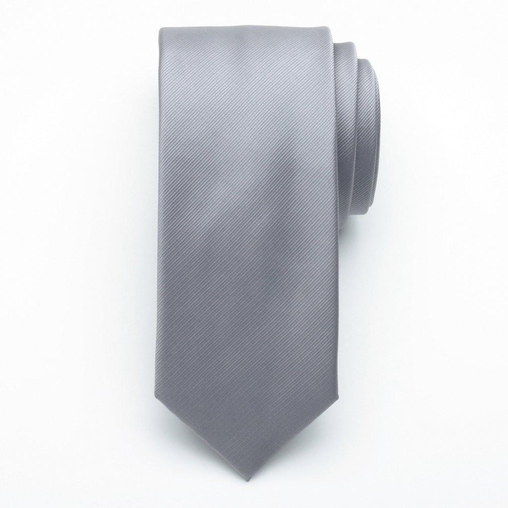 Krawat microfibra (wzór 302)