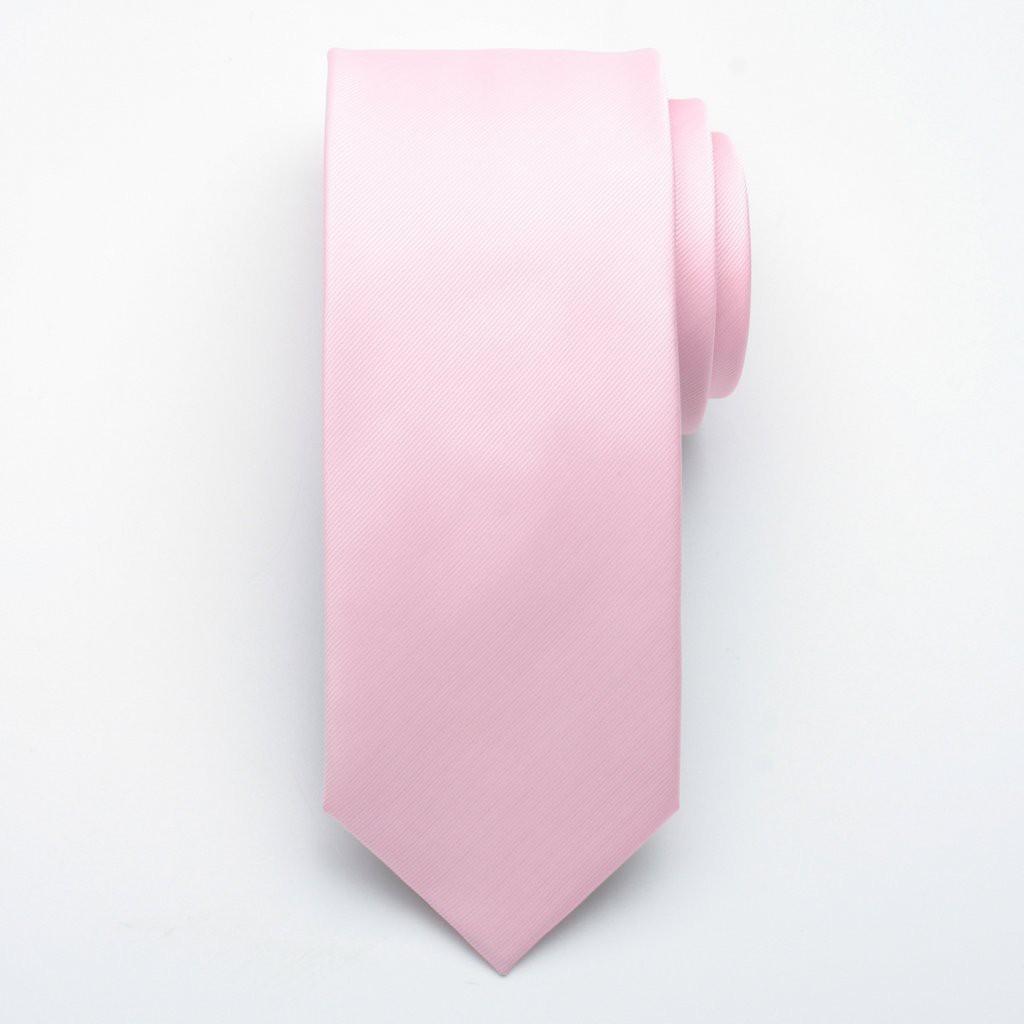 Krawat microfibra (wzór 304)