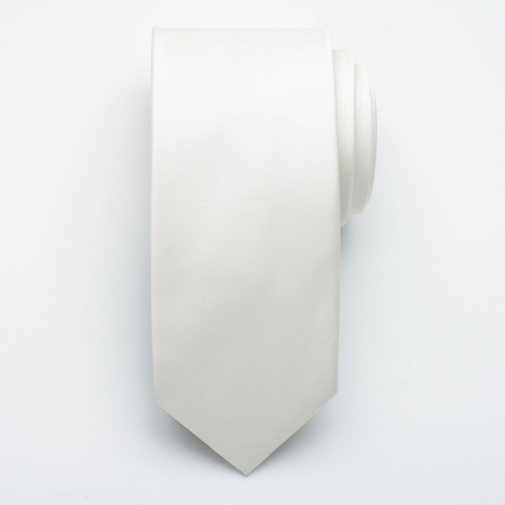 Krawat microfibra (wzór 305)