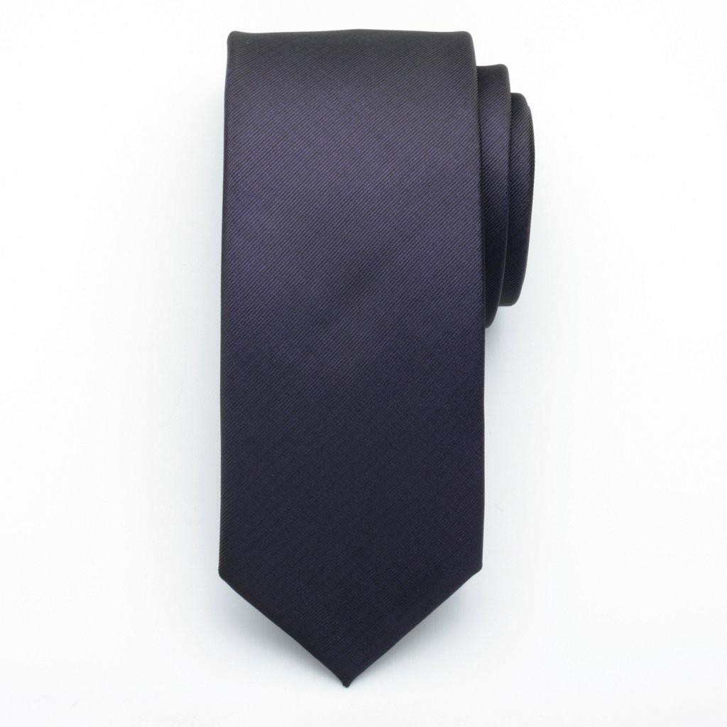 Krawat microfibra (wzór 308)