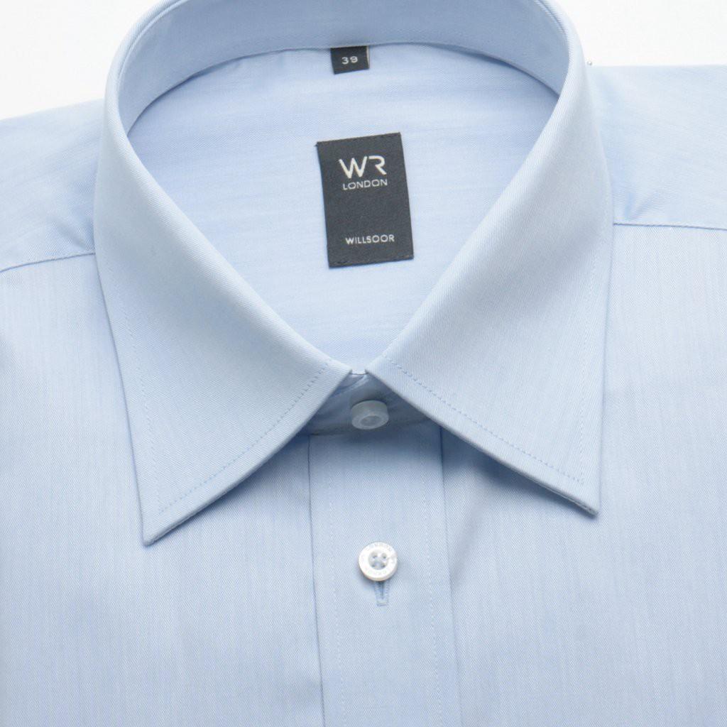 Koszula WR London (wzrost 164/170)