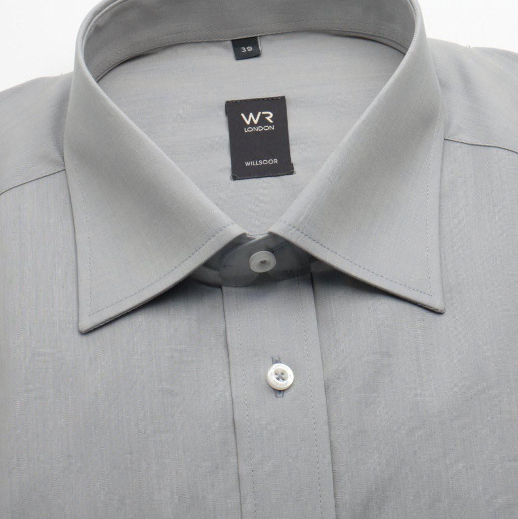 Koszula WR London (wzrost 176/182)