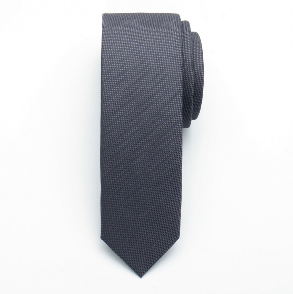 Krawat wąski (wzór 403)