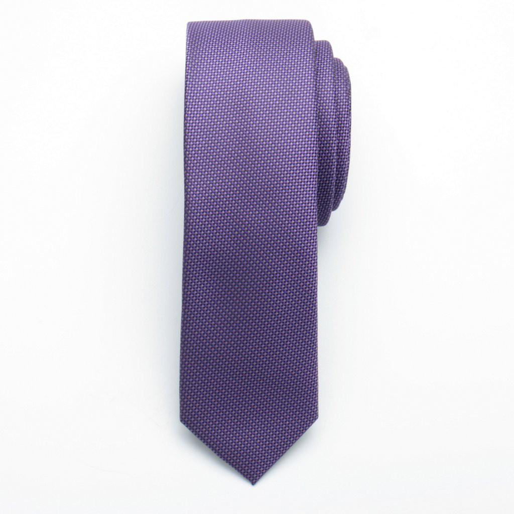 Krawat wąski (wzór 404)