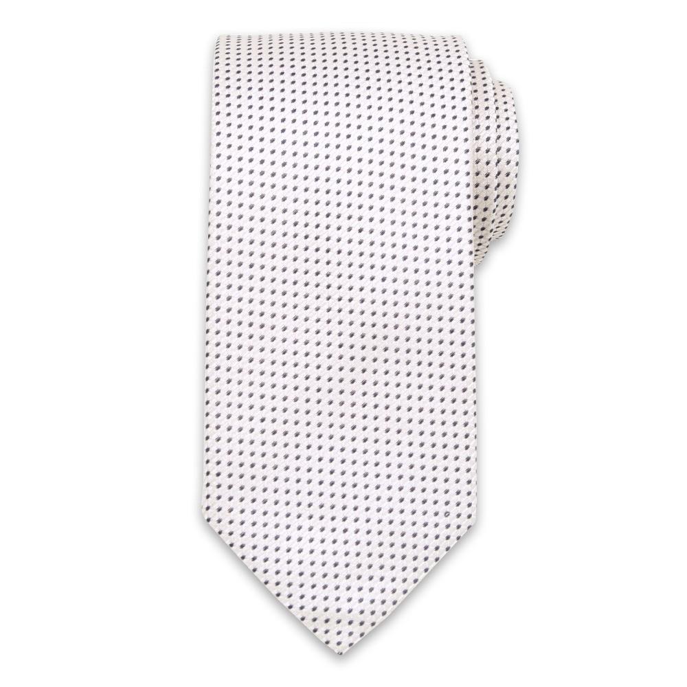 Krawat jedwabny (wzór 86)