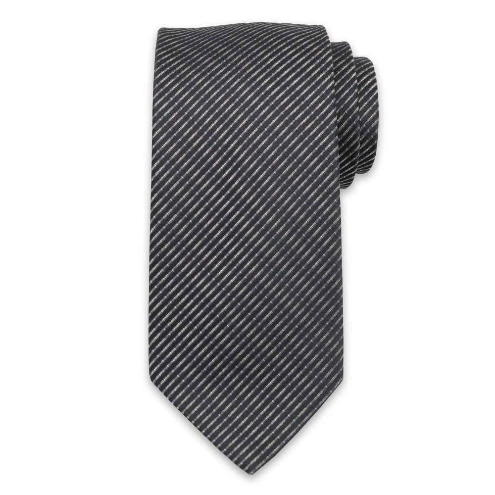 Krawat jedwabny (wzór 89)