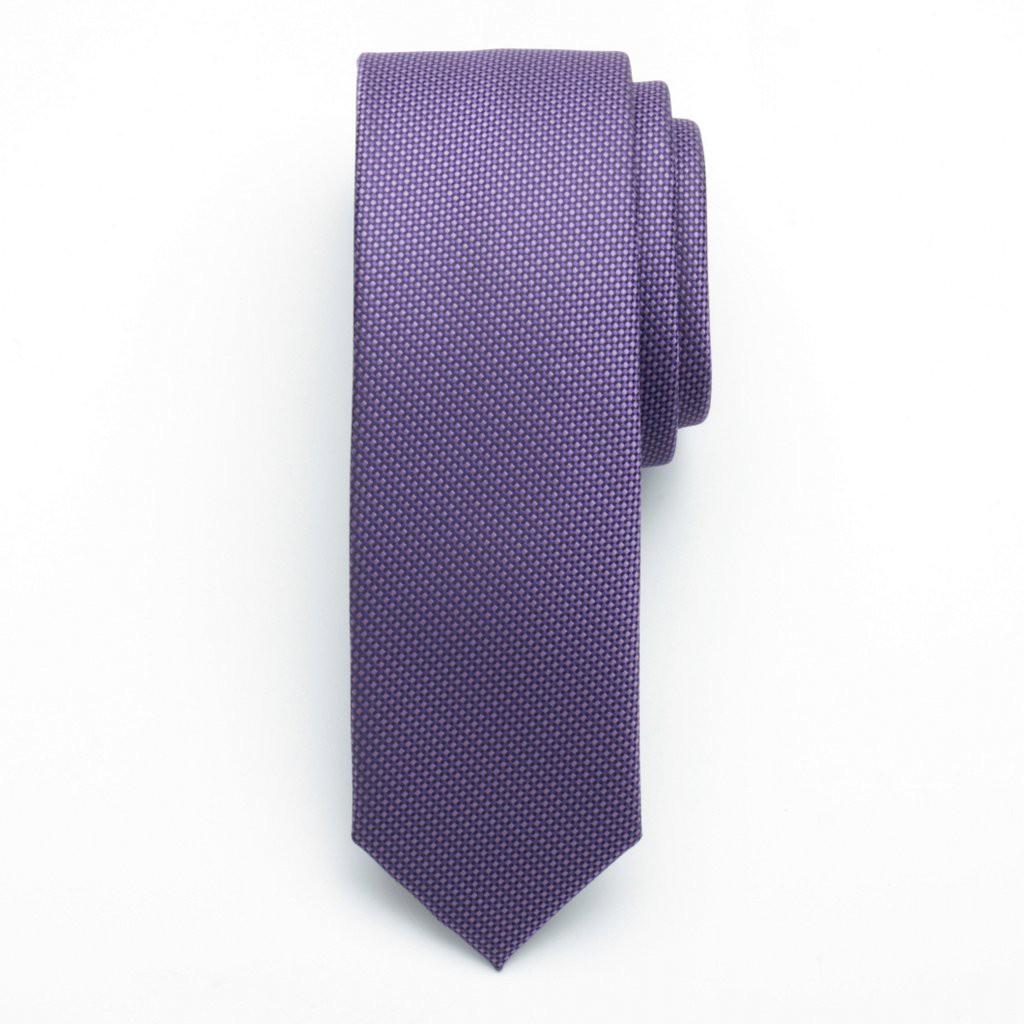 Krawat wąski (wzór 426)