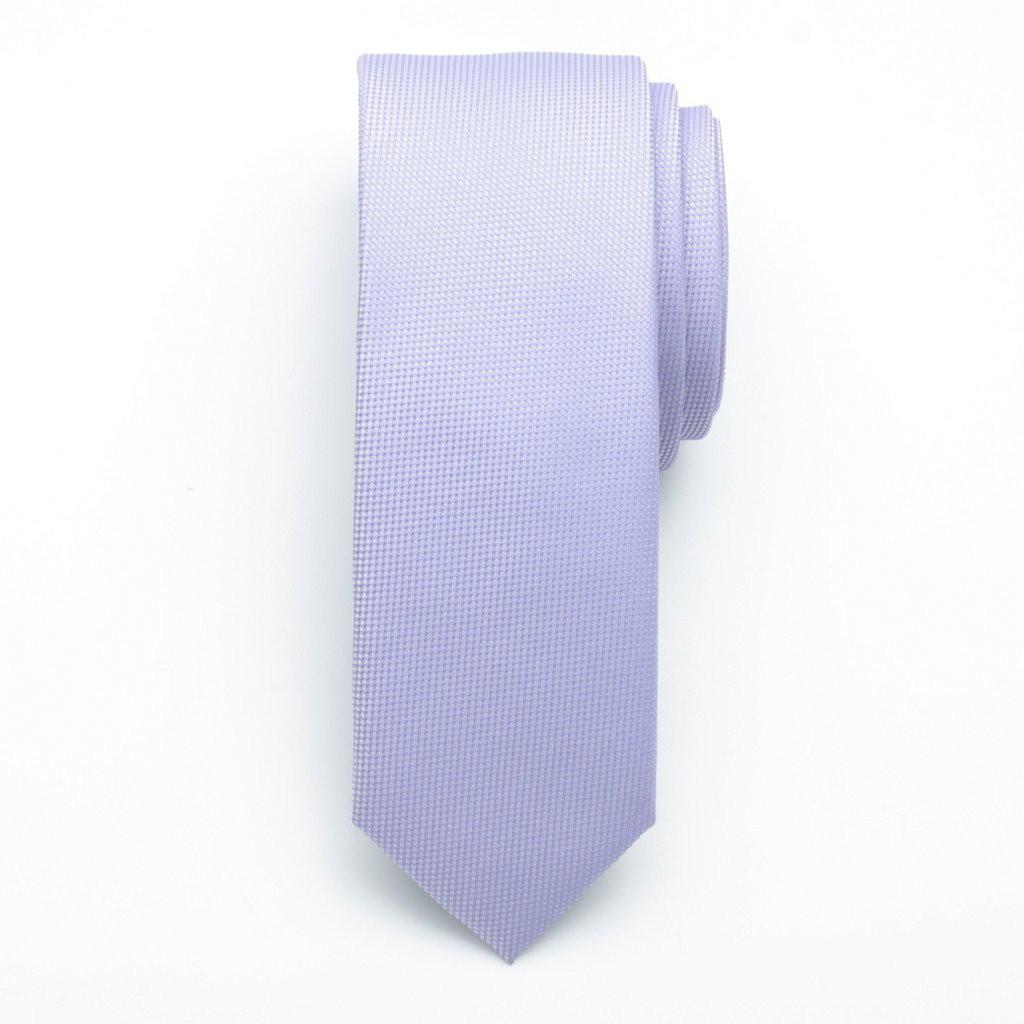 Krawat wąski (wzór 430)
