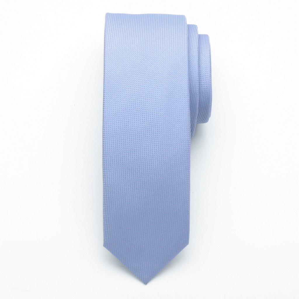 Krawat wąski (wzór 431)