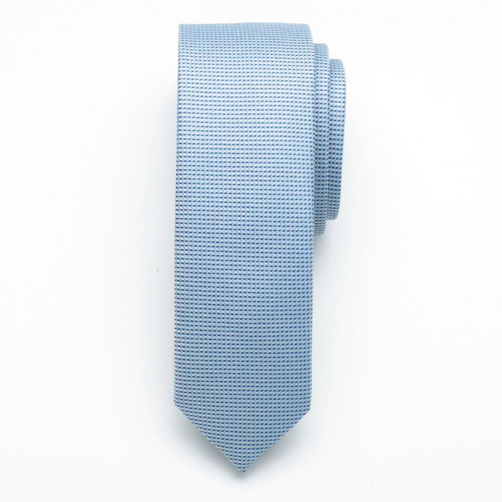 Krawat wąski (wzór 432)