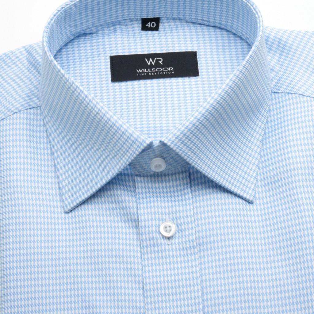 Koszula Fine Selection (wzrost 188-194)