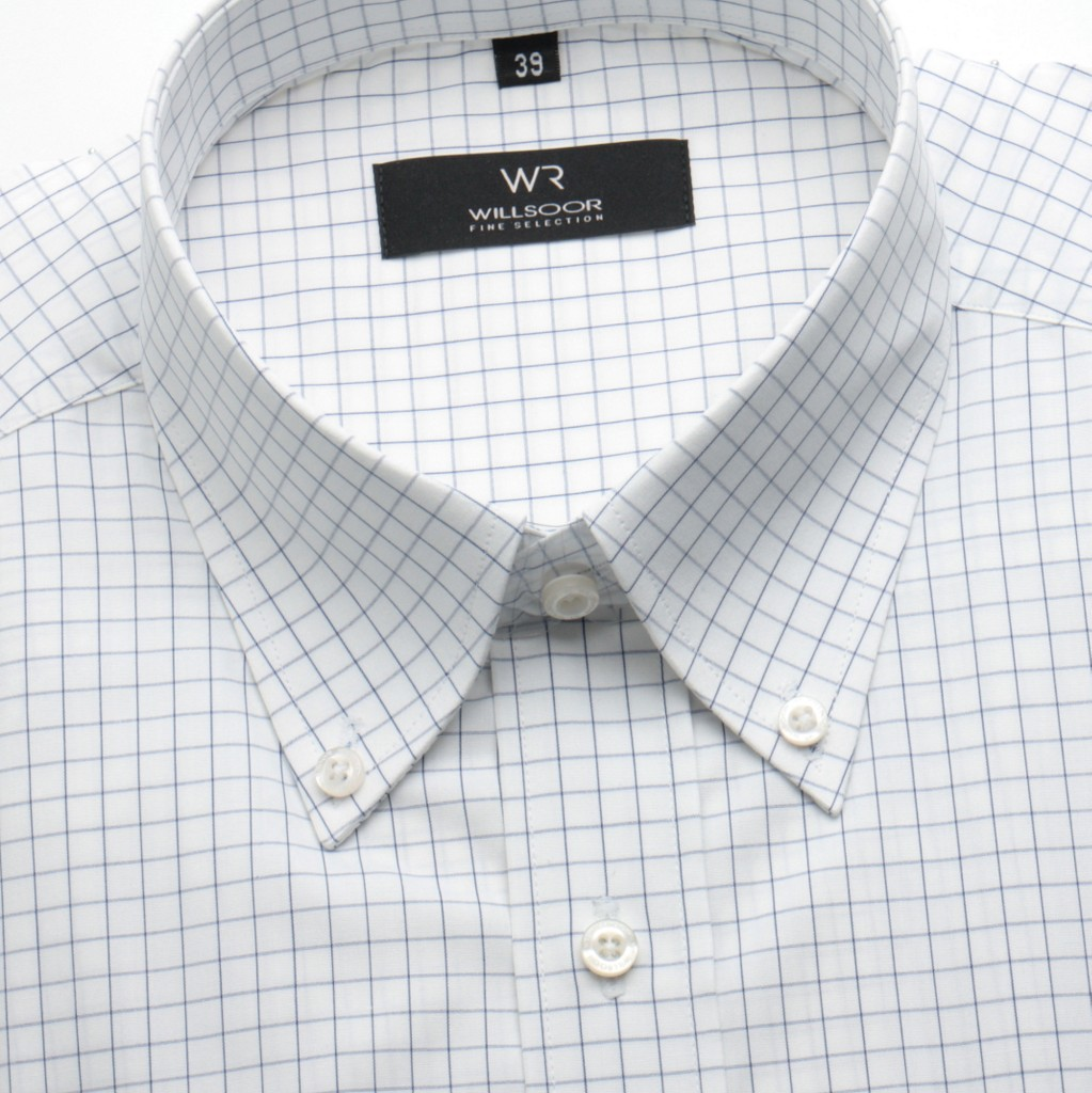 Koszula Fine Selection (wzrost 176-182)
