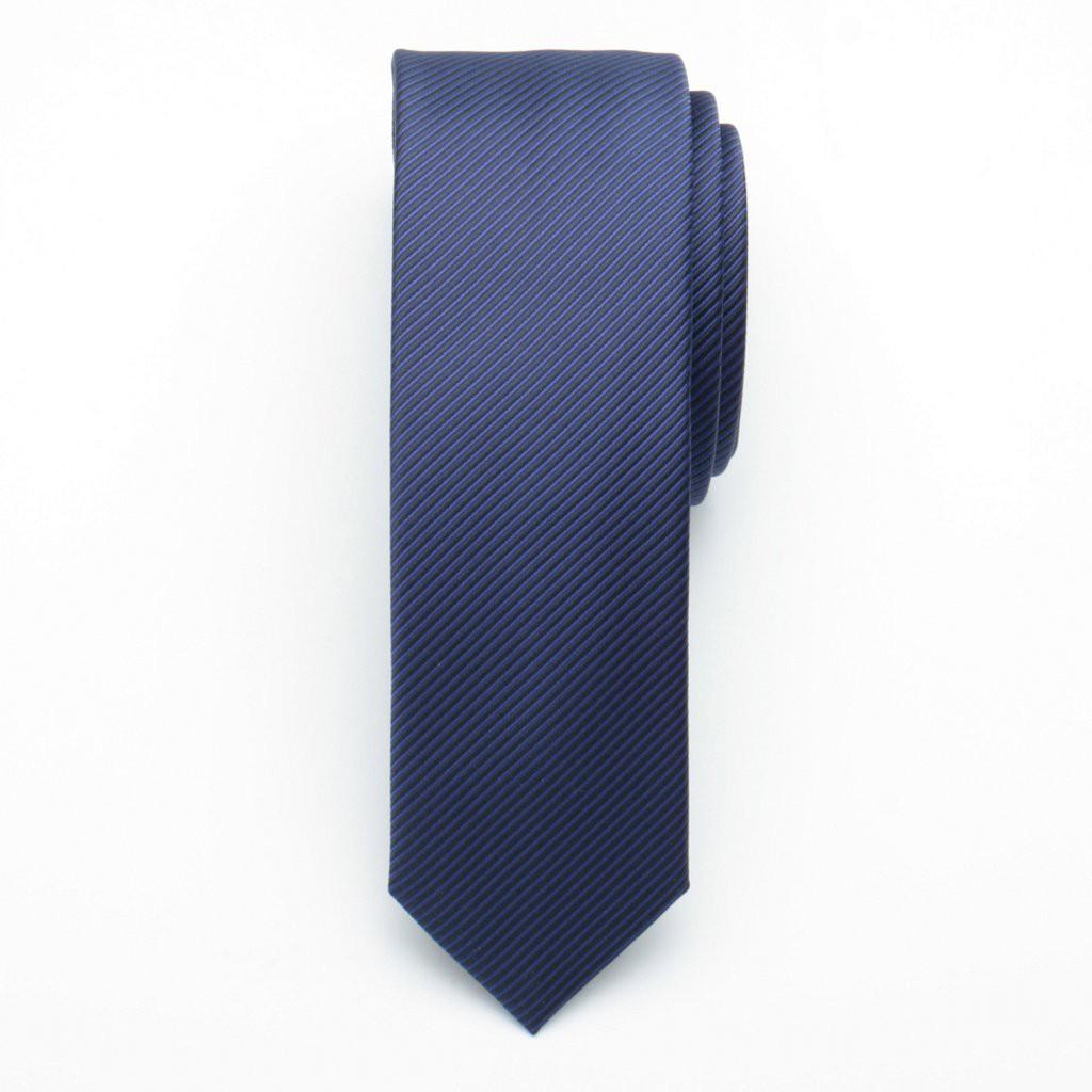 Krawat wąski (wzór 464)