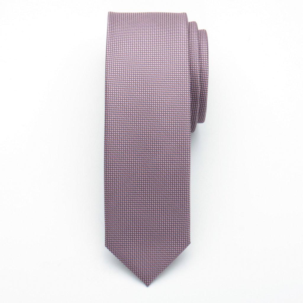 Krawat wąski (wzór 469)