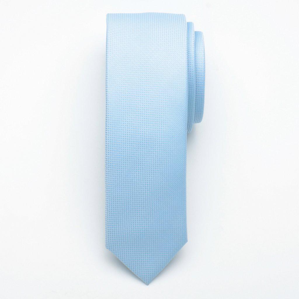 Krawat wąski (wzór 470)
