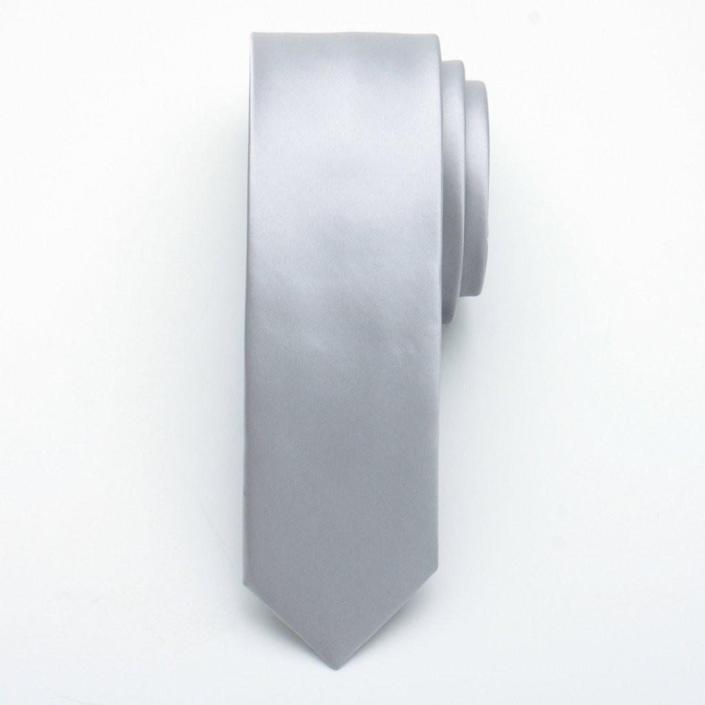Krawat wąski (wzór 474)