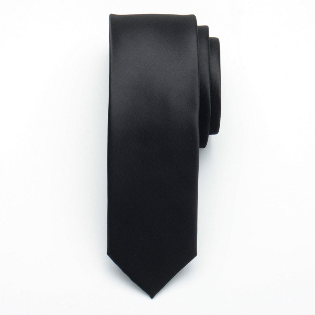 Krawat wąski (wzór 476)