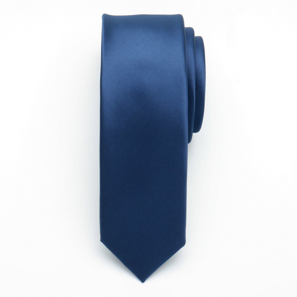 Krawat wąski (wzór 477)