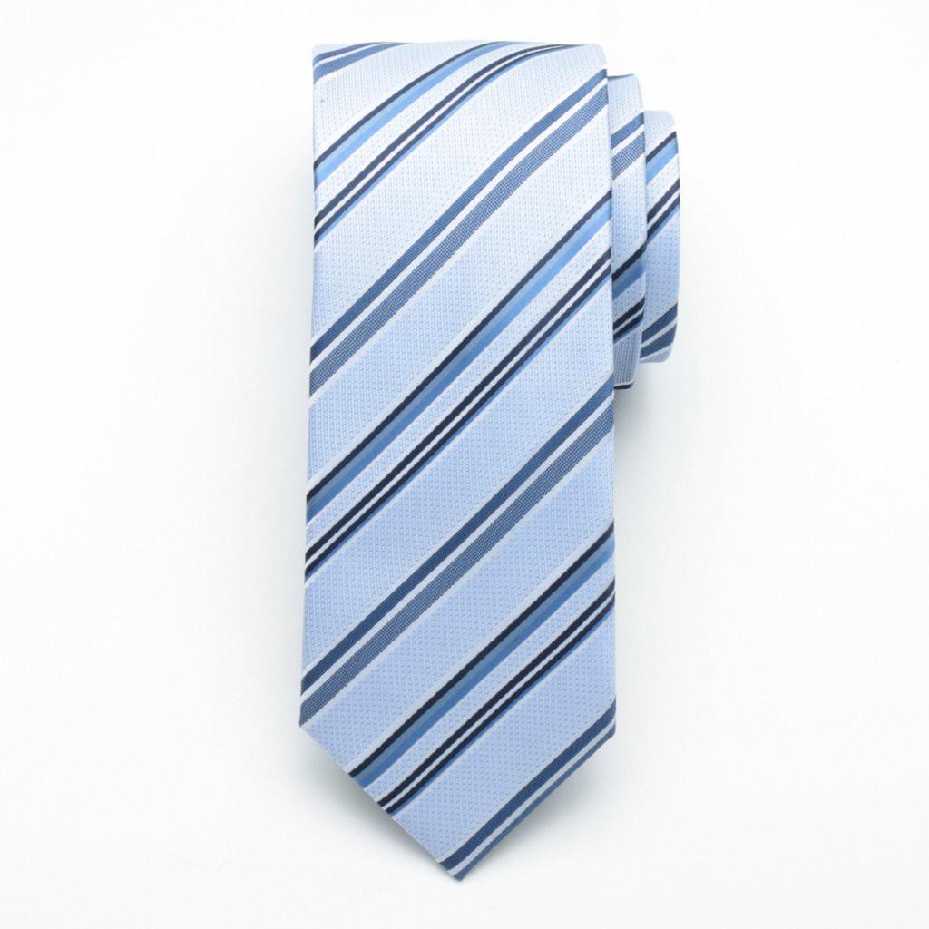 Krawat microfibra (wzór 479)