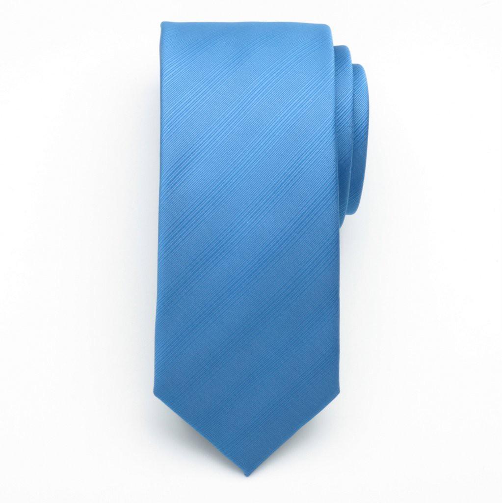 Krawat microfibra (wzór 490)
