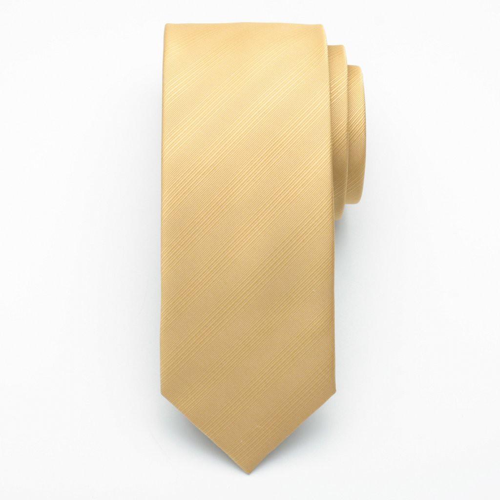 Krawat microfibra (wzór 498)