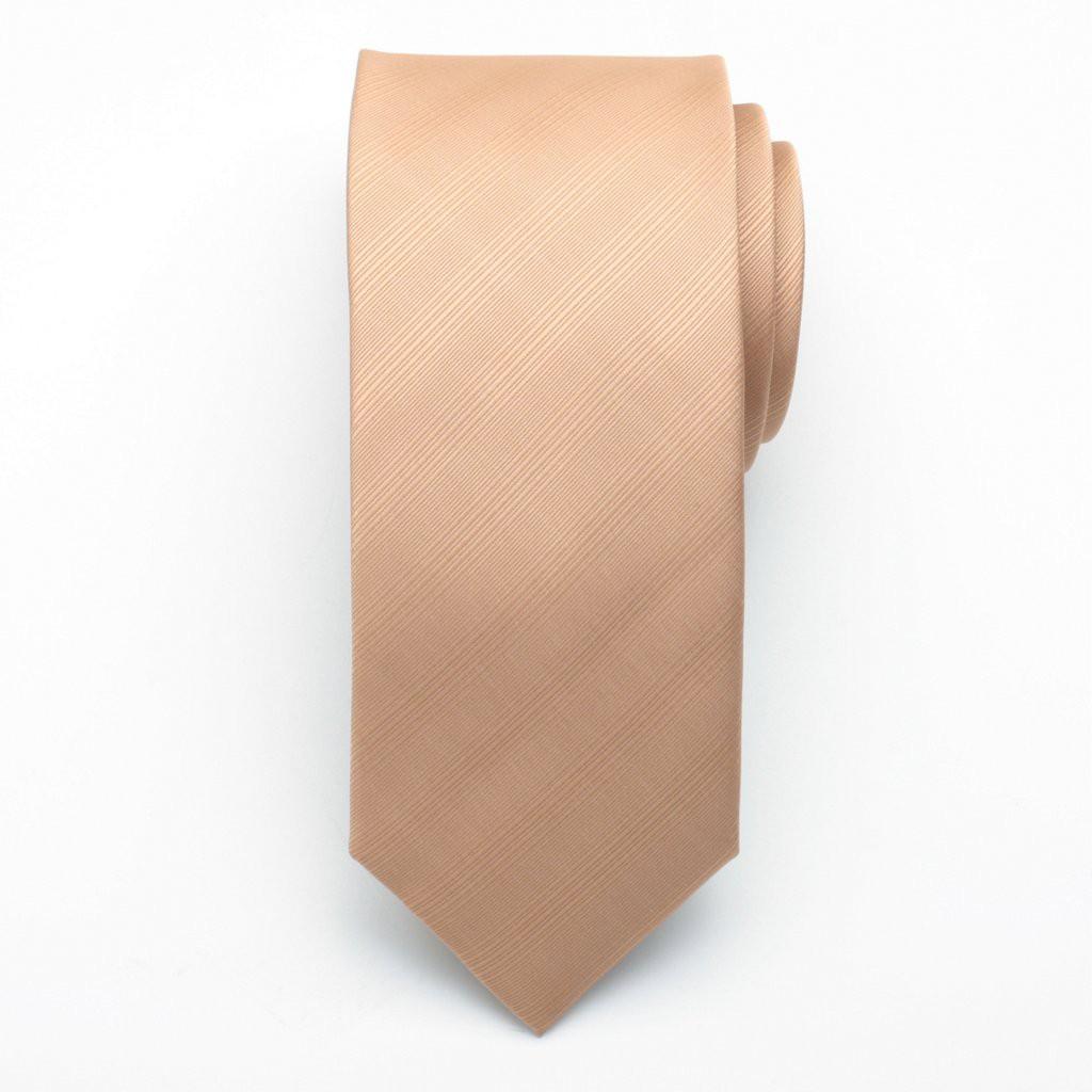 Krawat microfibra (wzór 499)