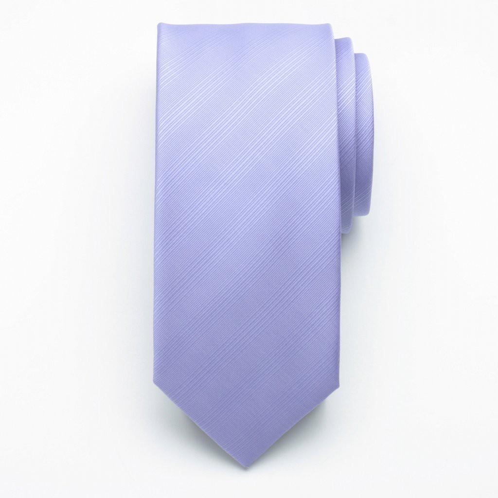 Krawat microfibra (wzór 501)