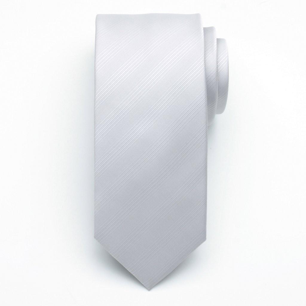 Krawat microfibra (wzór 502)